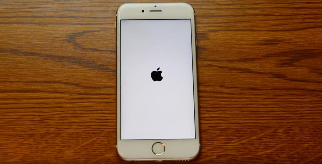 jangan rubah tanggal iphone jadi 1 januari 1970 - Homepage