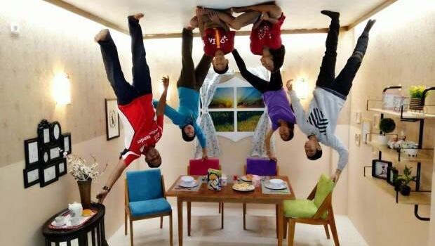 upside-down-world-jogja