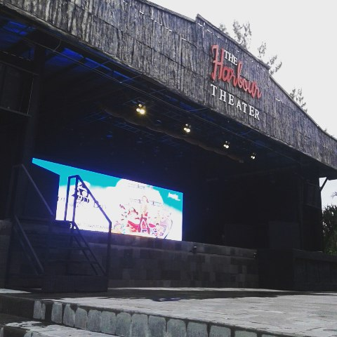 wahana-jogja-bay-harbour-theater