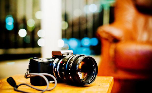 Belajar-Fotografi-Bagi-Pemula