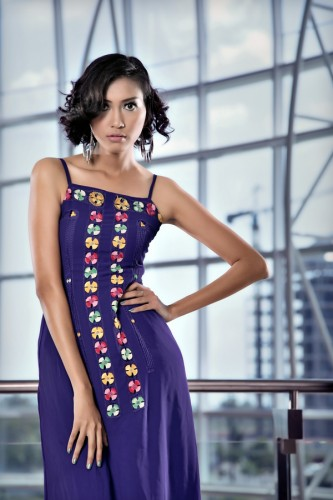 Contoh-Foto-Model-Fashion
