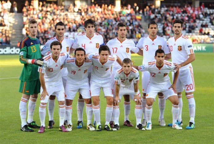 alumni-spanyol-u21