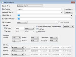 aplikasi SearchMyFiles untuk menghapus file duplikat di windows 300x225 - Kumpulan Aplikasi Untuk Menghapus File Ganda Di Windows Dengan Cepat