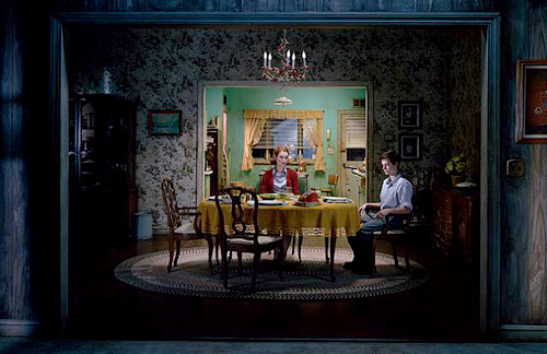 In-A-Lonely-Place-Karya-Gregory-Crewdson