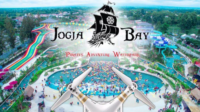 jogja-bay