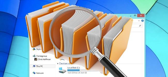 kumpulan-aplikasi-untuk-menghapus-file-duplikat-di-windows