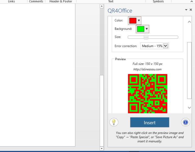 membuat-qr-code-dengan-microsoft-word