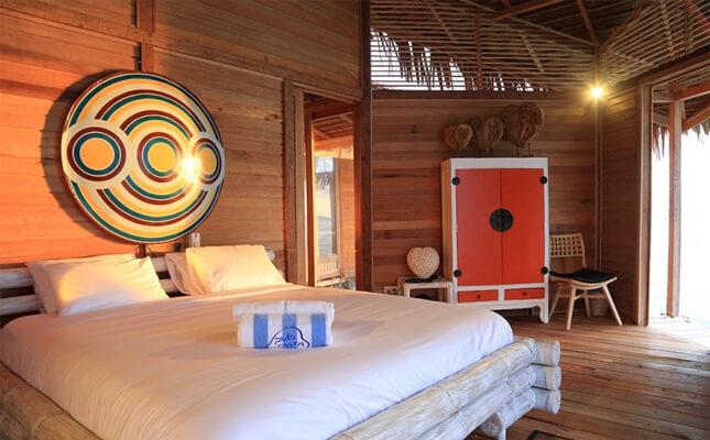 pulo-cinta-eco-resort