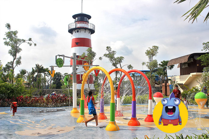 wahana-jogja-bay-hip-playground