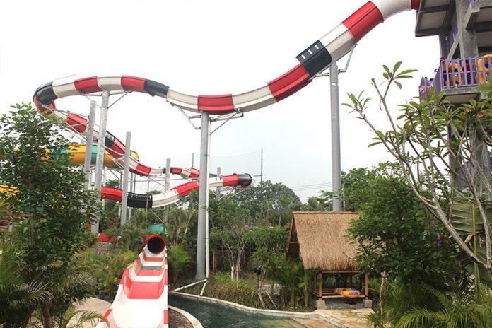 wahana-jogja-bay-volcano-coaster