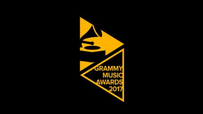 daftar pemenang grammy awards 2017