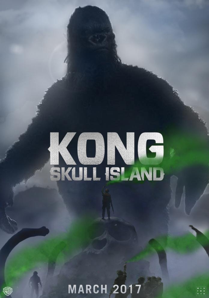sinopsis kong skull island 2017