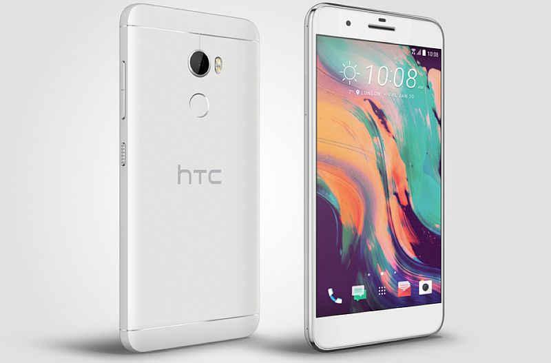 Harga HTC One X10 - Harga HTC One X10 Terbaru dan Spesifikasi Paling Lengkap 2017