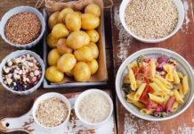 Makanan Sumber Energi yang Baik untuk Diet Agar Tak Cepat Lemas 218x150 - Homepage