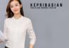 Pakaian Warna Putih 100x70 - Homepage