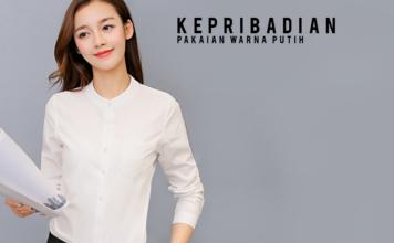 Pakaian Warna Putih 356x220 - Homepage