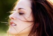 Tips Hidung mancung Secara Alami dan Super Cepat 218x150 - Homepage