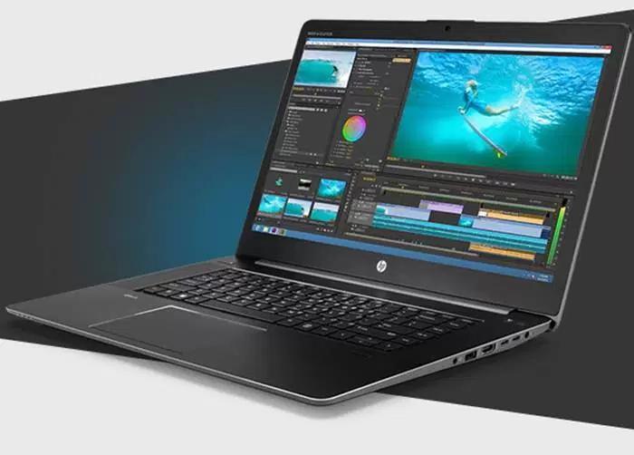 Rekomendasi laptop