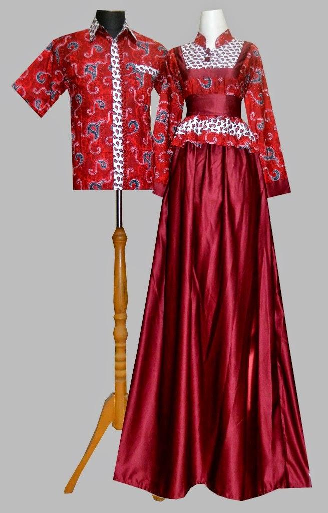 80 Foto Desain Baju Cantik HD Unduh Gratis