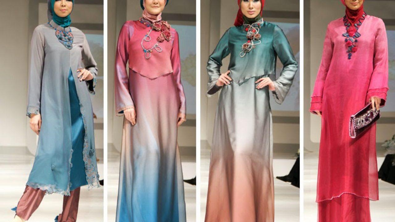 Image result for Tips Memilih Baju Pesta Agar Tampil Lebih Percaya Diri